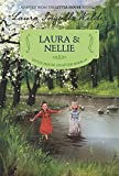 Best Harper Collins Children Chapter Books - Laura & Nellie (Little House Chapter Book) Review