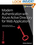 Modern Authentication with Azure Acti...