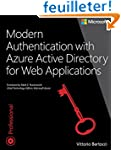 Modern Authentication with Active Dir...