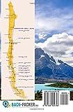 Chile auf eigene Faust: Chile Reiseführer & Wanderführer für Individualreisende - Steve Hänisch