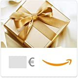 E-Cheque Regalo de Amazon.es