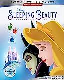 Sleeping Beauty: Signature Collection (2 Blu-Ray) [Edizione: Stati Uniti] [Italia] [Blu-ray]