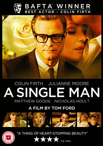 a-single-man-dvd