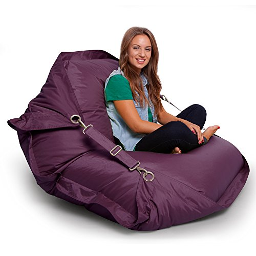 bazaar-bag-flex-giant-bean-bag-chair-indoor-outdoor-bean-bags-with-straps-mulberry-purple-bean-bag