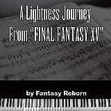 A Lightness Journey (from