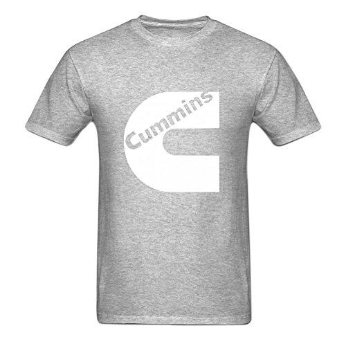 xzeki-yhln-diy-cummins-mens-100-cotton-short-sleeve-t-shirt