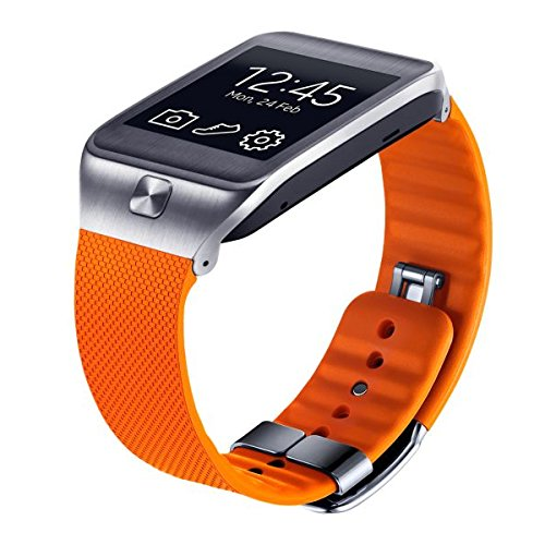 samsung-et-sr380xoegww-brassard-long-standard-pour-samsung-galaxy-gear-2-gear-2-neo-orange