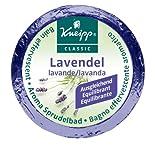 KNEIPP AROMA Sprudelbad Lavendel, 1 St