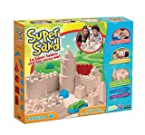 Super Sand The Box 232978 – Super Arena, Castillo