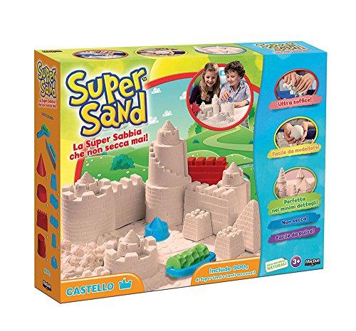 the-box-232978-super-sabbia-castello