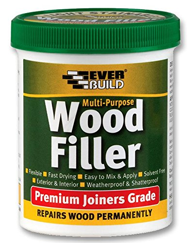 filler-wood-pine-250ml