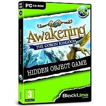 Awakening: The Goblin Kingdom (PC CD)