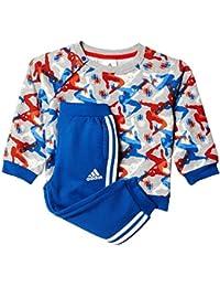 b8d054b9479f Amazon.it  adidas - Bambine e ragazze  Abbigliamento