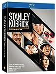 Stanley Kubrick Collezione (8 Blu-Ray...