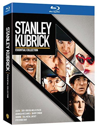 stanley-kubrick-collezione-8-blu-ray-edizione-italiana-limitata