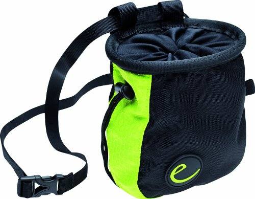 Edelrid-Chalk-Bag-Cosmic-Lady-oasis-night-One-size-721410002170