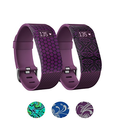 digihero-carcasa-pulsera-fitness-funda-protectora-carcasas-para-fitbit-charge-charge-hr-fitbit-charg