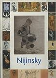 Nijinsky, 1889-1950 - Exposition 2000-2001