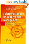 Spitzenleistungen im Supply Chain Man...
