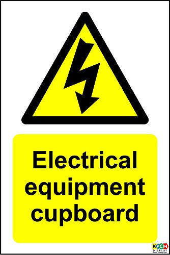 electrical-equipment-cupboard-sign-self-adhesive-vinyl-150mm-x-100mm