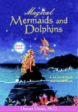 magical-mermaids-and-dolphin-oracle-cards