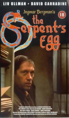 serpents-egg-vhs