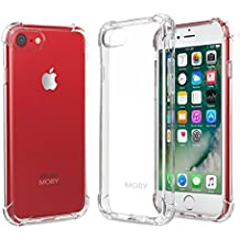 coque iphone 7 antichoc jolie