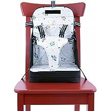 Venture Rialzo da sedia (Imbottito Certificato)