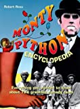 The Monty Python Encyclopedia