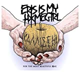 Eris Is My Homegirl: For The Most Beautiful One [CD]
