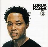 Songtexte von Lokua Kanza - 3