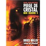Piège de cristal - Édition Collector 2 DVD
