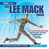 The Lee Mack Show (BBC Audio)