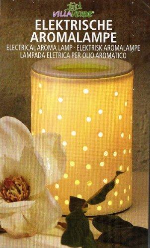 elektrische-duftlampe-villaverde-25-watt-designer-aromalampe