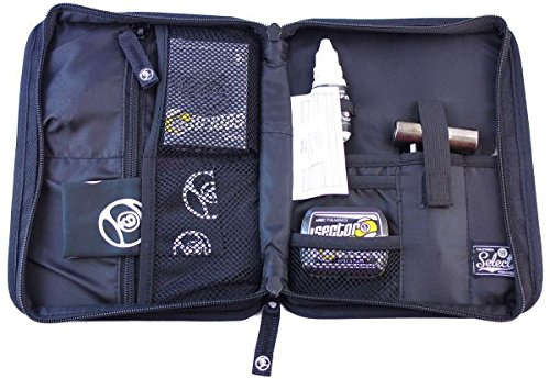 sector-9-the-field-tool-kit-black