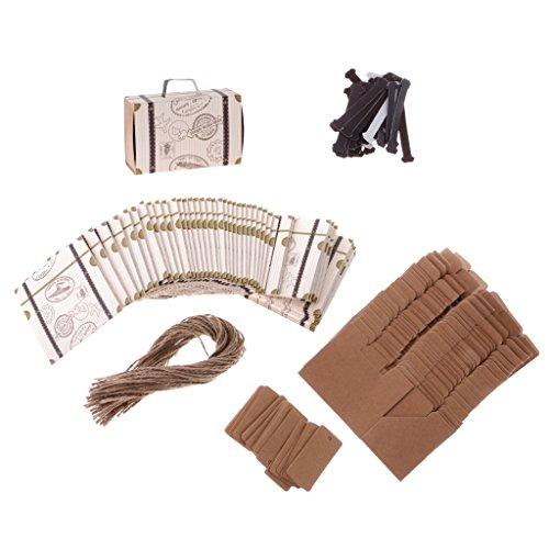 magideal-50-pedazos-cajas-de-caramelos-de-papel-kraft-con-cuerdas-en-forma-de-maleta-decoracion-de-t