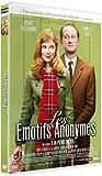 émotifs anonymes (Les ) | Ameris, Jean-Pierre (1961-....). Réalisateur