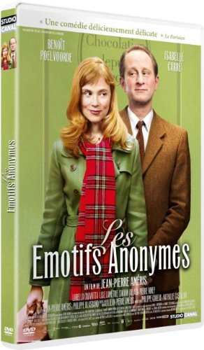 """<a href=""""/node/16625"""">Les émotifs anonymes</a>"""