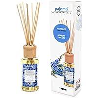 pajoma Raumduft Verbena Dreams, 1er Pack (1 x 100 ml) in Geschenkverpackung preisvergleich bei billige-tabletten.eu