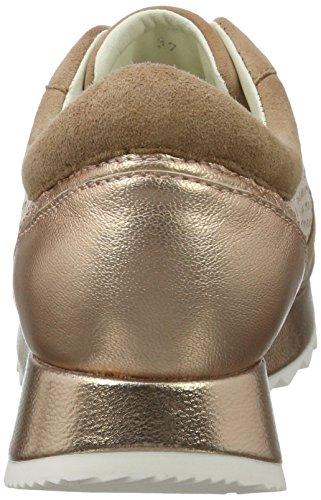 Steffen Schraut Damen 450 Pavonia Avenue Sneakers Pink (rose)