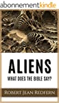 Aliens: What Does the Bible Say?: UFO...