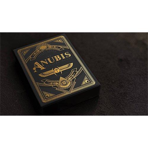 anubis-playing-cards-by-steve-minty-kartenspiel-zaubertricks-und-magie