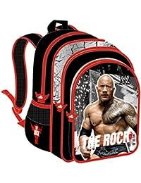 BTS 45 litres Multi-Color Children's Backpack (St-Wtr-2008-18)