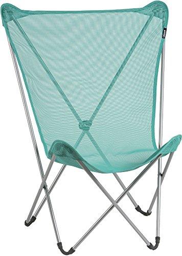 Lafuma Mobilier Maxi Pop Up - Siège camping