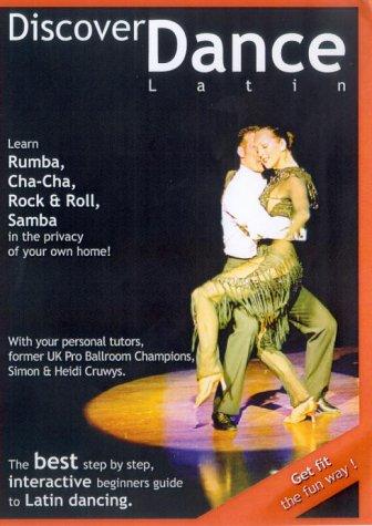 discover-dance-latin-dvd