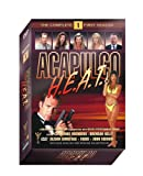 Acapulco Heat: Complete First Season [Import USA Zone 1]