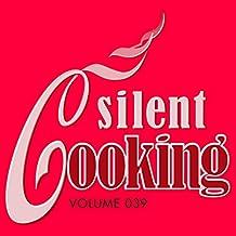 Silent Cooking-039: Rindsrouladen Mit Sojasprossen + Paprikagemüse