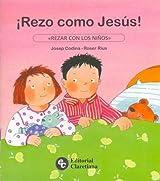 Rezo Como Jesus!