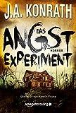 Das Angstexperiment