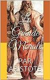La Grande Morale - Format Kindle - 1,68 €